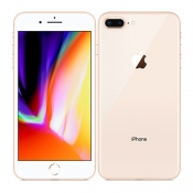 Buy Apple iPhone 8 Plus 64GB online at Shopcentral Philippines.