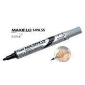 Buy Pentel Maxiflo MWL5S Whiteboard Marker online at Shopcentral Philippines.