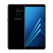Buy Samsung Galaxy A8 Plus 2018 64GB     online at Shopcentral Philippines.