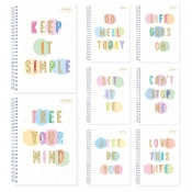 Buy Sterling Notebook In My Mind Spiral Notebook 685 online at Shopcentral Philippines.