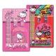 Hello Kitty Stationery 6's Design 1