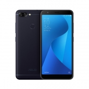 Buy Asus ZenFone Max Plus 32GB online at Shopcentral Philippines.