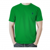 Buy Buy 1 Take 1 Polo Mens T-shirt SG K6-3 (Round Neck Design 7) online at Shopcentral Philippines.
