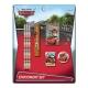 Disney Cars Stationery 7's Design 2