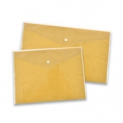 Buy Orions Envelope Brown Kraft with Plastic online at Shopcentral Philippines.
