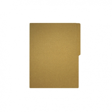 Buy Orions Folder Brown Kraft online at Shopcentral Philippines.