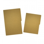 Buy Orions Folder Brown Kraft 10 pcs online at Shopcentral Philippines.