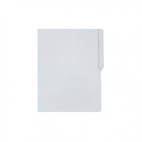 Buy Orions Folder White with Plastic Jacket online at Shopcentral Philippines.