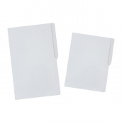 Buy Orions Folder White online at Shopcentral Philippines.