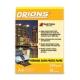 Orions Photo Paper A4 Premium Satin 240gsm