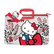 Buy Orions Hello Kitty Expandable Envelope Design 2 online at Shopcentral Philippines.