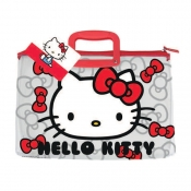 Buy Orions Hello Kitty Expandable Envelope Design 3 online at Shopcentral Philippines.