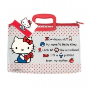Buy Orions Hello Kitty Expandable Envelope Design 4 online at Shopcentral Philippines.