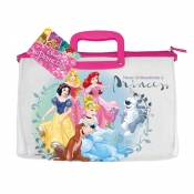 Buy Orions Disney Princess Expandable Envelope Design 2 online at Shopcentral Philippines.