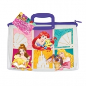 Buy Orions Disney Princess Expandable Envelope Design 3 online at Shopcentral Philippines.