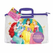 Buy Orions Disney Princess Expandable Envelope Design 4 online at Shopcentral Philippines.