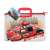 Buy Orions Cars Expandable Envelope Design 2 online at Shopcentral Philippines.