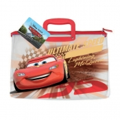 Buy Orions Cars Expandable Envelope Design 3 online at Shopcentral Philippines.