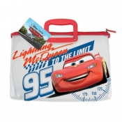 Buy Orions Cars Expandable Envelope Design 4 online at Shopcentral Philippines.