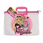 Buy Orions Barbie Expandable Envelope Design 4 online at Shopcentral Philippines.