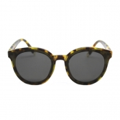 Buy Sunglasses Design 1 online at Shopcentral Philippines.