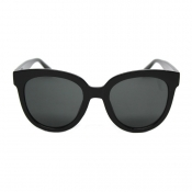 Buy Sunglasses Design 2 online at Shopcentral Philippines.
