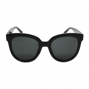 Buy Sunglasses Design 4 online at Shopcentral Philippines.