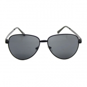 Buy Sunglasses Design 8 online at Shopcentral Philippines.