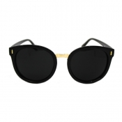 Buy Sunglasses Design 9 online at Shopcentral Philippines.