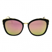 Buy Sunglasses Design 11 online at Shopcentral Philippines.