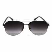 Buy Sunglasses Design 13 online at Shopcentral Philippines.