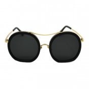 Buy Sunglasses Design 16 online at Shopcentral Philippines.