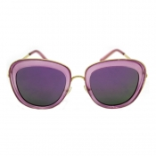 Buy Sunglasses Design 17 online at Shopcentral Philippines.