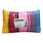 Buy Buy 1 Take 1 Pillow online at Shopcentral Philippines.