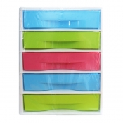 Buy Stackie Organizer- 3 Layer online at Shopcentral Philippines.