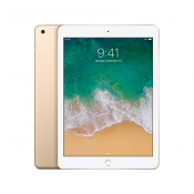 Buy Apple iPad Wi-Fi 128GB 2017 online at Shopcentral Philippines.