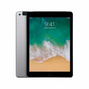 Buy Apple iPad Wi-Fi + Cellular 128GB 2017 online at Shopcentral Philippines.