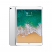 Buy Apple iPad Pro 10.5 Wi-Fi + Cellular 512GB 2017 online at Shopcentral Philippines.