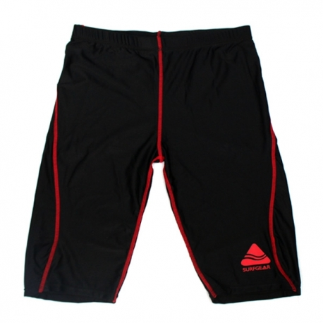 Buy Men's Board Shorts online at Shopcentral Philippines.