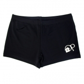 Buy Cycling Shorts for Men online at Shopcentral Philippines.