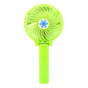 Buy Handy Mini Fan for Desk or Travel Pink online at Shopcentral Philippines.
