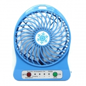 Buy Portable Mini Fan Black online at Shopcentral Philippines.