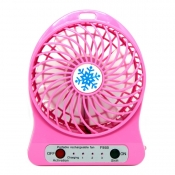 Buy Portable Mini Fan Green online at Shopcentral Philippines.
