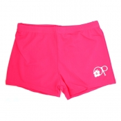 Buy Cycling Shorts for Girls Black online at Shopcentral Philippines.