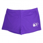 Buy Cycling Shorts for Girls Pink online at Shopcentral Philippines.