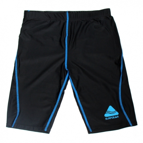 Buy Trunks for Men Red online at Shopcentral Philippines.