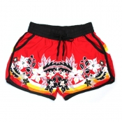 Buy Board Shorts for GIrls online at Shopcentral Philippines.