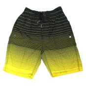 Buy Men's Board Shorts Blue online at Shopcentral Philippines.