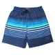 Langboone Men's Board Shorts Design 1