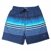 Buy Langboone Men's Board Shorts Design 1 online at Shopcentral Philippines.